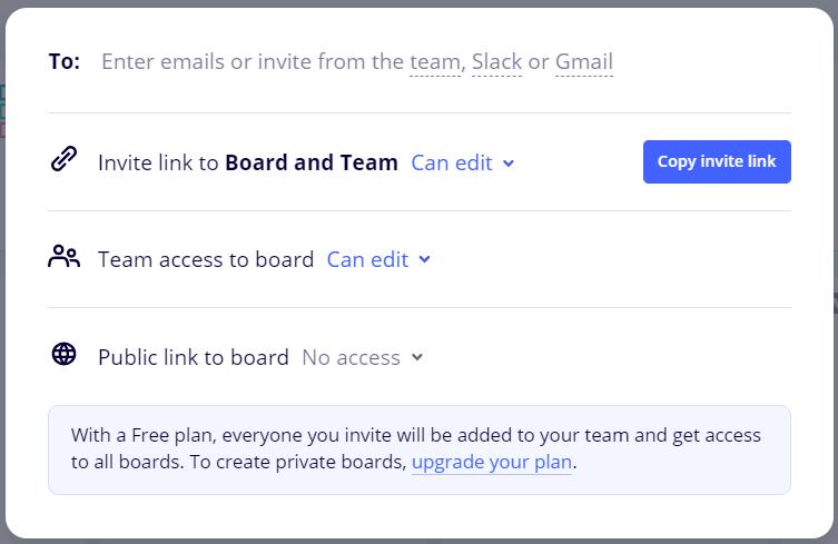 Board_share_menu_on_Free_plan.png