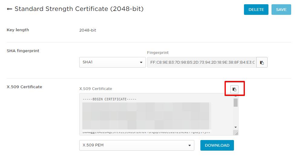 How to Сonfigure OneLogin – Miro Support & Help Center