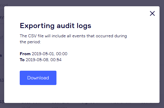 audit_logs