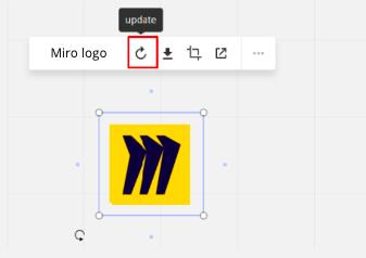 Adobe Creative Cloud – Miro Support & Help Center