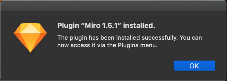 Miro Plugin for Sketch – Miro Support & Help Center