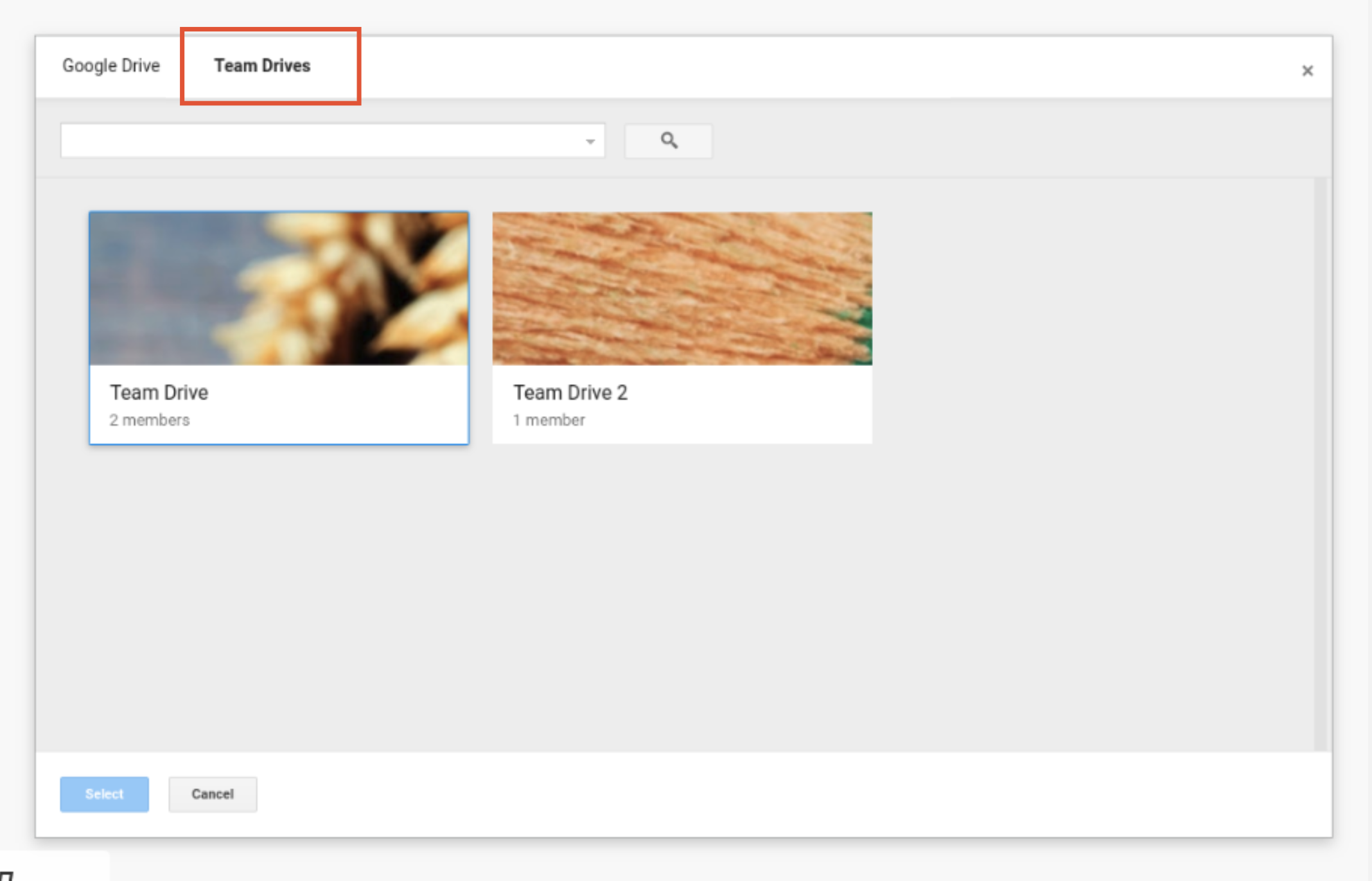 Google Drive – Miro Support & Help Center